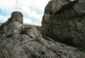 Veduta del Castello ( Pietrapertosa).png