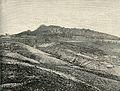 Veduta del Sacro Monte della Verna.jpg