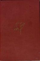 Veien til mannens hjerte (Julli Wiborg, 1927).pdf
