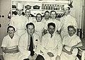 Veijo-Vanamo-1956.jpg