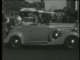 Bestand:Veilig verkeer actie 1949-PGM4012043.webm