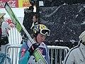 Veli-Matti Lindstroem 2 - WC Zakopane - 27-01-2008.JPG