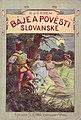 Venceslav cerny erben baje a povesti slovanske.jpg