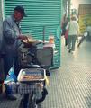 Vendedor ambulante.png