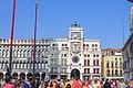 Venedig - panoramio (134).jpg