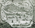 Venetien - Dapper Olfert - 1688.jpg