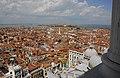 Venezia (6055945068).jpg