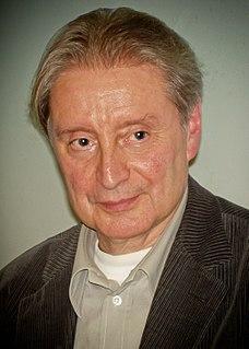 Soviet actor