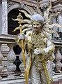 Venice , Carnival - panoramio (3).jpg