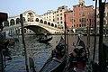 Venice - Rialto Bridge - 04.jpg