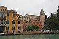 Venise - 20140403 - 51.jpg