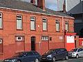 Venmore Street, Anfield (5).JPG