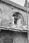 venster torenportaal - wadenoijen - 20248674 - rce