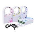Ventilatori USB senza pale.png