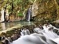 Vera Falls(1).jpg