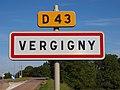 Vergigny-FR-89-panneau agglomération-03.jpg
