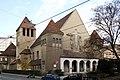 Verklärungskirche Wien.JPG