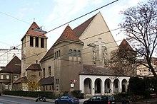 Hotel Post Steiermark Dachstein Kurkarte Preise