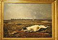 Verlat Hunting with greyhounds near Antwerp.jpg