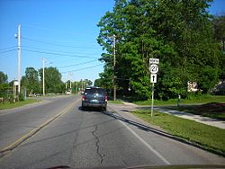 Vermont State Route 127.jpg