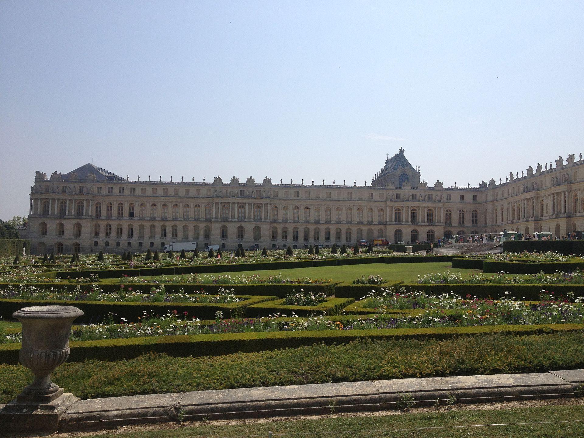 Versailles, France - panoramio (19).jpg