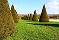 Versailles garden (9129889631).jpg