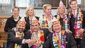 Vertragsunterzeichnung Sessionsvertrag und Rathausempfang 2015-2505.jpg