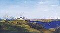 Vesna na Volge by Nikolay Tretyakov.jpg