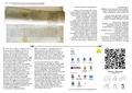 Vestire i paesaggi Instant book - First.pdf