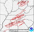 Veterans Day Tornado Outbreak.JPG