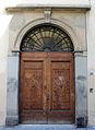 Via alfani, opificio 02 portale.JPG