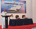 Vice Admiral Girish Luthra addressing the gathering at the convocation ceremony at NIAT.jpg
