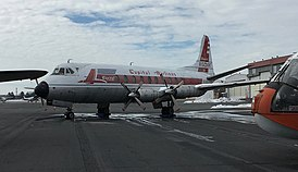 "Vickers-Armstrong ""Viscount"" Aircraft.jpg"
