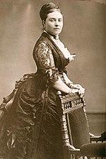 Descendance De La Reine Victoria Wikipedia