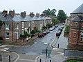 Victor Street, York. - geograph.org.uk - 529345.jpg