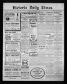 Victoria Daily Times (1901-01-18) (IA victoriadailytimes19010118).pdf