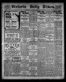 Victoria Daily Times (1902-11-29) (IA victoriadailytimes19021129).pdf