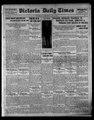 Victoria Daily Times (1913-07-09) (IA victoriadailytimes19130709).pdf