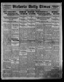 Victoria Daily Times (1913-08-12) (IA victoriadailytimes19130812).pdf