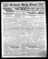 Victoria Daily Times (1913-11-07) (IA victoriadailytimes19131107).pdf