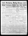 Victoria Daily Times (1914-04-03) (IA victoriadailytimes19140403).pdf