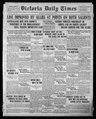 Victoria Daily Times (1918-05-06) (IA victoriadailytimes19180506).pdf