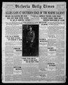 Victoria Daily Times (1918-07-27) (IA victoriadailytimes19180727).pdf