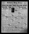 Victoria Daily Times (1923-01-26) (IA victoriadailytimes19230126).pdf