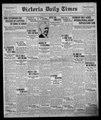 Victoria Daily Times (1923-05-15) (IA victoriadailytimes19230515).pdf