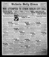 Victoria Daily Times (1923-10-16) (IA victoriadailytimes19231016).pdf