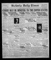 Victoria Daily Times (1924-01-30) (IA victoriadailytimes19240130).pdf