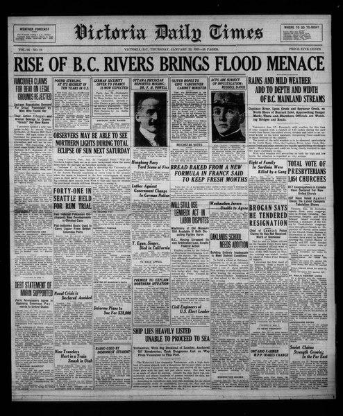 File:Victoria Daily Times (1925-01-22) (IA victoriadailytimes19250122).pdf