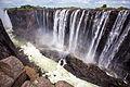 Victoria Falls, Zimbabwe (Looking toward Zambia).jpg