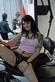 Victoria Sin at AVN Adult Entertainment Expo 2008.jpg